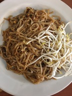 Bankrupt Noodles (Madam Mam's)