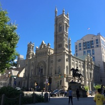 St. John the Evangelist Church
