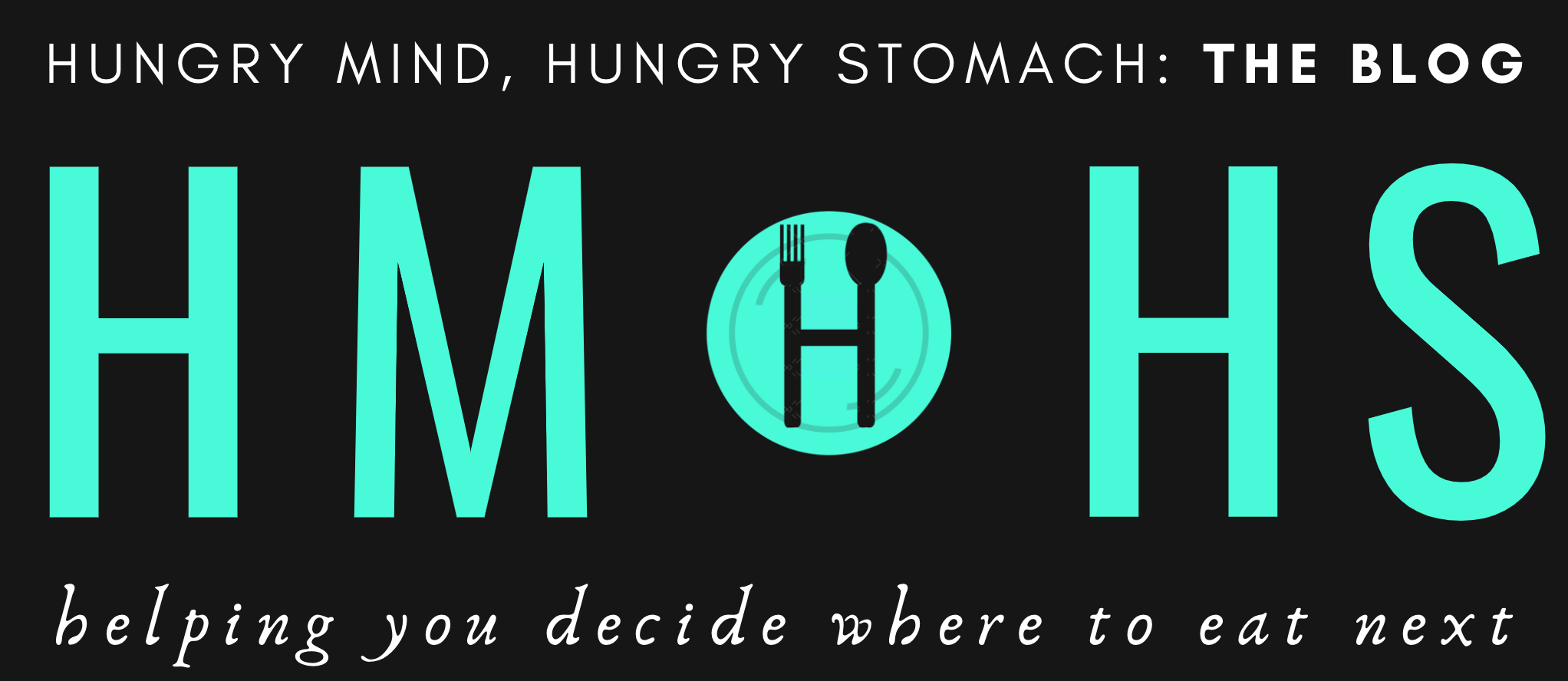 Hungry Mind, Hungry Stomach